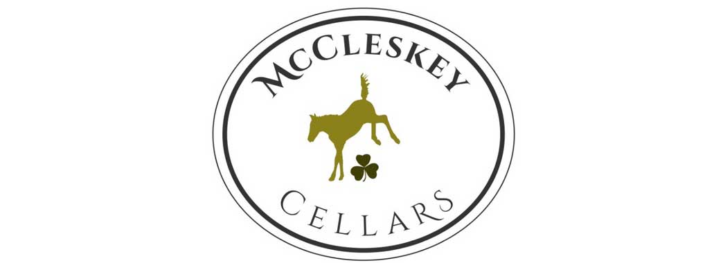 Meet Coach Lora Thursday, July 14th 6 – 8:30 pm at McCleskey Cellars