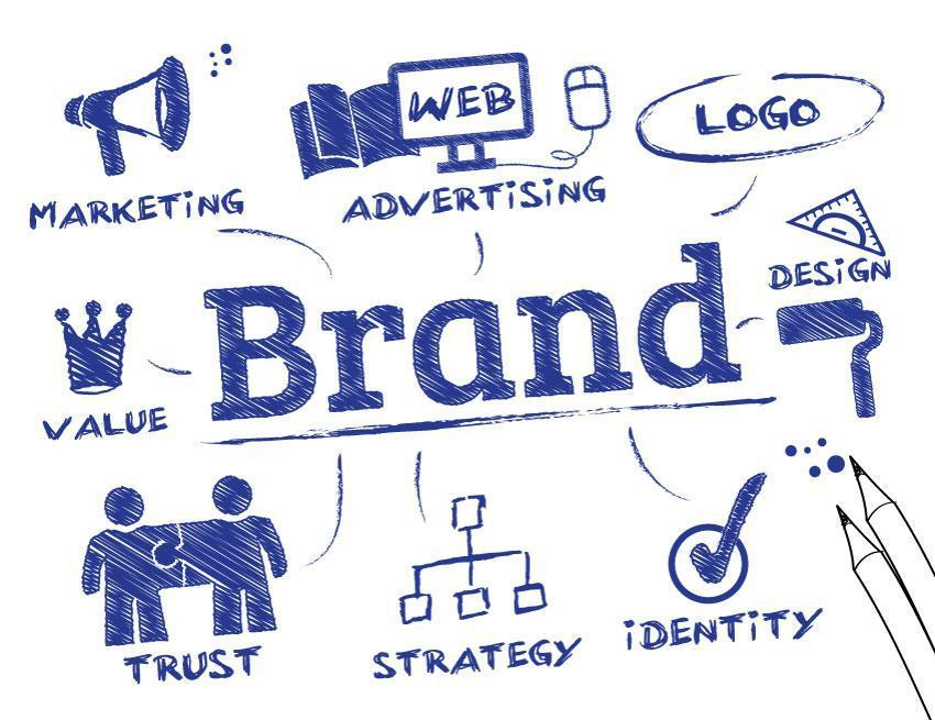What Impact Are You Making With Your Brand?