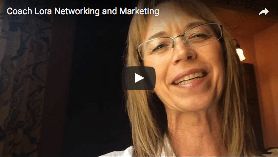 What Is Your Hot Marketing Message