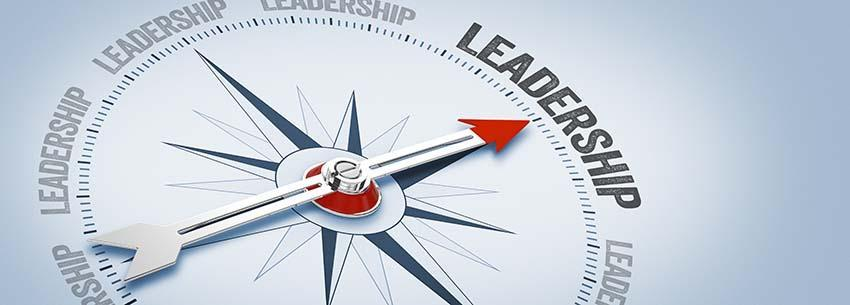The Hot Topic These Days: Leadership